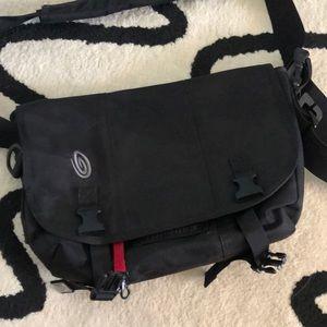 Classic Timbuk2 Messanger Bag